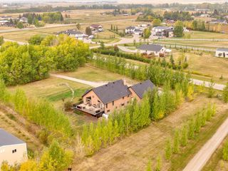 Photo 7: 47 Northglen Place in Rural Rocky View County: Rural Rocky View MD Detached for sale : MLS®# A1038726