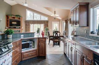 Photo 12: 47 Northglen Place in Rural Rocky View County: Rural Rocky View MD Detached for sale : MLS®# A1038726