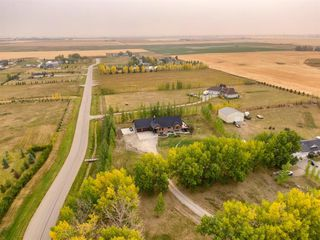 Photo 5: 47 Northglen Place in Rural Rocky View County: Rural Rocky View MD Detached for sale : MLS®# A1038726