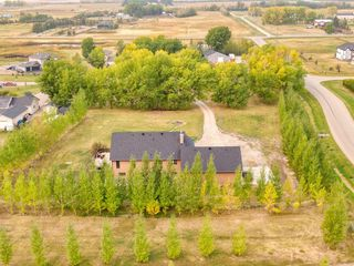 Photo 6: 47 Northglen Place in Rural Rocky View County: Rural Rocky View MD Detached for sale : MLS®# A1038726