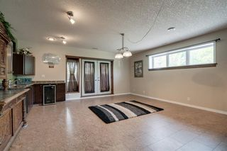 Photo 26: 47 Northglen Place in Rural Rocky View County: Rural Rocky View MD Detached for sale : MLS®# A1038726