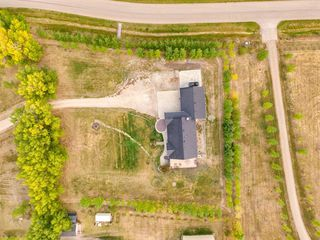 Photo 3: 47 Northglen Place in Rural Rocky View County: Rural Rocky View MD Detached for sale : MLS®# A1038726