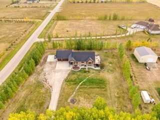 Photo 4: 47 Northglen Place in Rural Rocky View County: Rural Rocky View MD Detached for sale : MLS®# A1038726