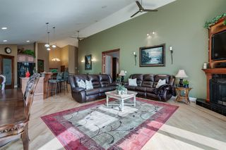 Photo 17: 47 Northglen Place in Rural Rocky View County: Rural Rocky View MD Detached for sale : MLS®# A1038726