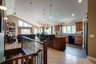 Photo 8: 47 Northglen Place in Rural Rocky View County: Rural Rocky View MD Detached for sale : MLS®# A1038726
