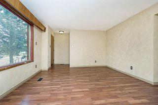 Photo 3: 7220 & 7222 79 Avenue in Edmonton: Zone 17 House Duplex for sale : MLS®# E4218982