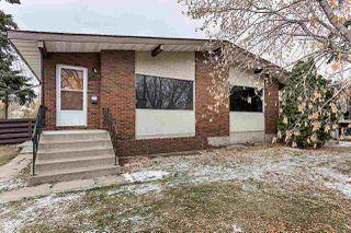 Photo 2: 7220 & 7222 79 Avenue in Edmonton: Zone 17 House Duplex for sale : MLS®# E4218982