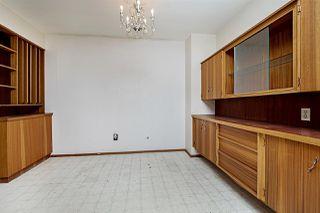 Photo 24: 7220 & 7222 79 Avenue in Edmonton: Zone 17 House Duplex for sale : MLS®# E4218982