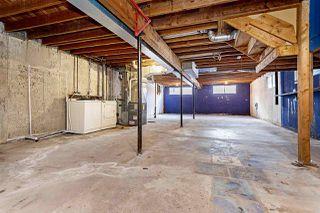 Photo 39: 7220 & 7222 79 Avenue in Edmonton: Zone 17 House Duplex for sale : MLS®# E4218982