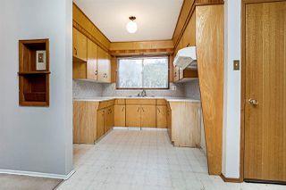 Photo 28: 7220 & 7222 79 Avenue in Edmonton: Zone 17 House Duplex for sale : MLS®# E4218982