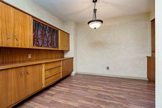 Photo 8: 7220 & 7222 79 Avenue in Edmonton: Zone 17 House Duplex for sale : MLS®# E4218982