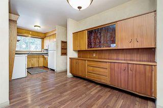 Photo 7: 7220 & 7222 79 Avenue in Edmonton: Zone 17 House Duplex for sale : MLS®# E4218982