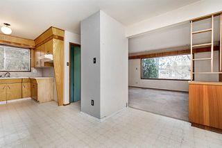 Photo 27: 7220 & 7222 79 Avenue in Edmonton: Zone 17 House Duplex for sale : MLS®# E4218982