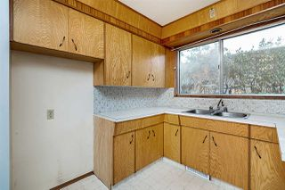Photo 29: 7220 & 7222 79 Avenue in Edmonton: Zone 17 House Duplex for sale : MLS®# E4218982
