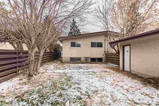 Photo 42: 7220 & 7222 79 Avenue in Edmonton: Zone 17 House Duplex for sale : MLS®# E4218982