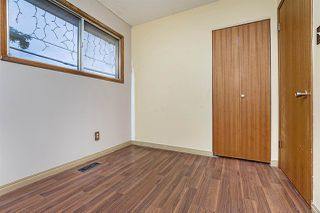 Photo 16: 7220 & 7222 79 Avenue in Edmonton: Zone 17 House Duplex for sale : MLS®# E4218982