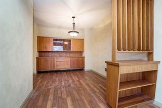 Photo 6: 7220 & 7222 79 Avenue in Edmonton: Zone 17 House Duplex for sale : MLS®# E4218982