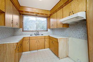 Photo 30: 7220 & 7222 79 Avenue in Edmonton: Zone 17 House Duplex for sale : MLS®# E4218982