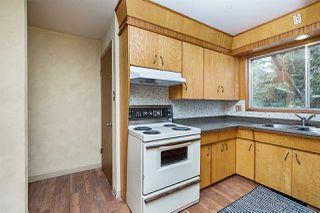 Photo 12: 7220 & 7222 79 Avenue in Edmonton: Zone 17 House Duplex for sale : MLS®# E4218982