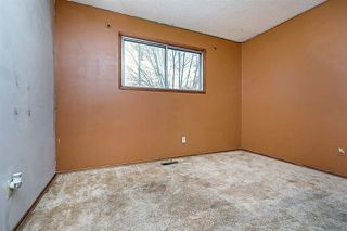 Photo 36: 7220 & 7222 79 Avenue in Edmonton: Zone 17 House Duplex for sale : MLS®# E4218982
