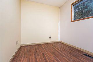 Photo 17: 7220 & 7222 79 Avenue in Edmonton: Zone 17 House Duplex for sale : MLS®# E4218982