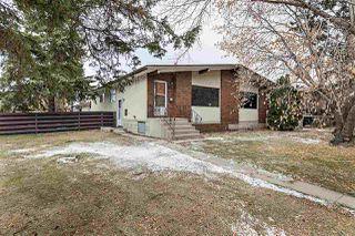 Photo 44: 7220 & 7222 79 Avenue in Edmonton: Zone 17 House Duplex for sale : MLS®# E4218982