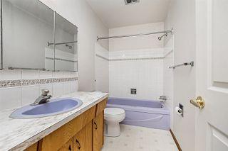Photo 33: 7220 & 7222 79 Avenue in Edmonton: Zone 17 House Duplex for sale : MLS®# E4218982