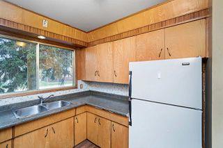 Photo 11: 7220 & 7222 79 Avenue in Edmonton: Zone 17 House Duplex for sale : MLS®# E4218982