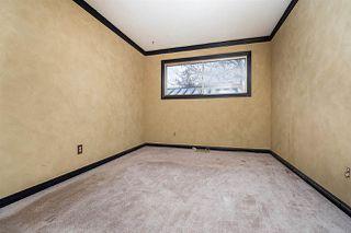 Photo 13: 7220 & 7222 79 Avenue in Edmonton: Zone 17 House Duplex for sale : MLS®# E4218982