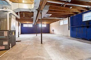 Photo 40: 7220 & 7222 79 Avenue in Edmonton: Zone 17 House Duplex for sale : MLS®# E4218982