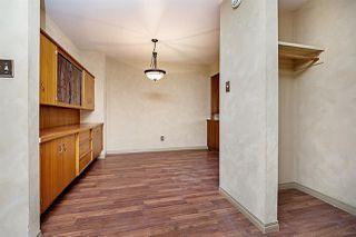 Photo 9: 7220 & 7222 79 Avenue in Edmonton: Zone 17 House Duplex for sale : MLS®# E4218982