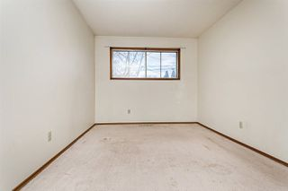 Photo 31: 7220 & 7222 79 Avenue in Edmonton: Zone 17 House Duplex for sale : MLS®# E4218982