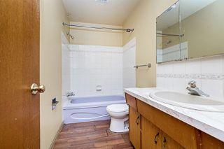Photo 15: 7220 & 7222 79 Avenue in Edmonton: Zone 17 House Duplex for sale : MLS®# E4218982