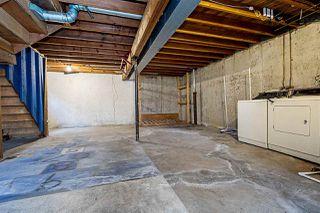 Photo 38: 7220 & 7222 79 Avenue in Edmonton: Zone 17 House Duplex for sale : MLS®# E4218982