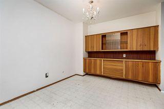 Photo 23: 7220 & 7222 79 Avenue in Edmonton: Zone 17 House Duplex for sale : MLS®# E4218982