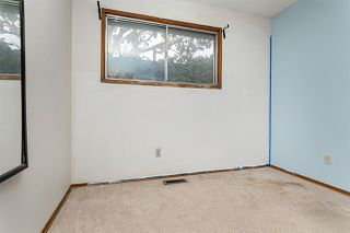 Photo 34: 7220 & 7222 79 Avenue in Edmonton: Zone 17 House Duplex for sale : MLS®# E4218982