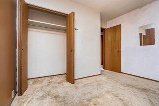 Photo 37: 7220 & 7222 79 Avenue in Edmonton: Zone 17 House Duplex for sale : MLS®# E4218982