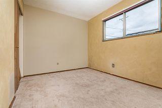 Photo 18: 7220 & 7222 79 Avenue in Edmonton: Zone 17 House Duplex for sale : MLS®# E4218982