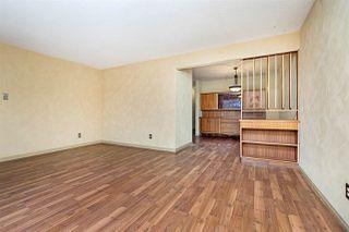 Photo 5: 7220 & 7222 79 Avenue in Edmonton: Zone 17 House Duplex for sale : MLS®# E4218982