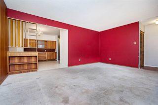 Photo 22: 7220 & 7222 79 Avenue in Edmonton: Zone 17 House Duplex for sale : MLS®# E4218982