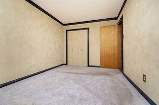 Photo 14: 7220 & 7222 79 Avenue in Edmonton: Zone 17 House Duplex for sale : MLS®# E4218982