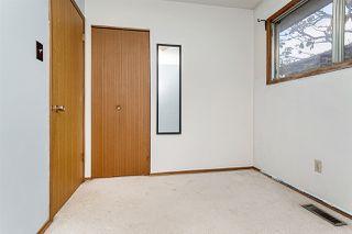 Photo 35: 7220 & 7222 79 Avenue in Edmonton: Zone 17 House Duplex for sale : MLS®# E4218982