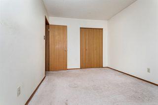 Photo 32: 7220 & 7222 79 Avenue in Edmonton: Zone 17 House Duplex for sale : MLS®# E4218982