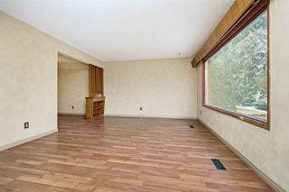 Photo 4: 7220 & 7222 79 Avenue in Edmonton: Zone 17 House Duplex for sale : MLS®# E4218982