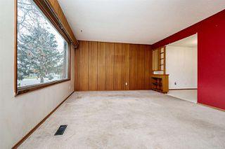Photo 21: 7220 & 7222 79 Avenue in Edmonton: Zone 17 House Duplex for sale : MLS®# E4218982