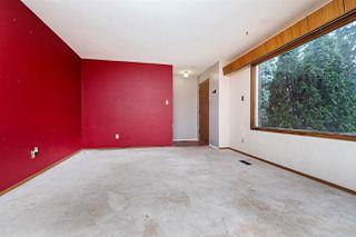 Photo 20: 7220 & 7222 79 Avenue in Edmonton: Zone 17 House Duplex for sale : MLS®# E4218982