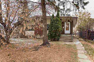 Photo 19: 7220 & 7222 79 Avenue in Edmonton: Zone 17 House Duplex for sale : MLS®# E4218982
