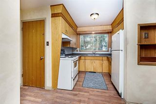 Photo 10: 7220 & 7222 79 Avenue in Edmonton: Zone 17 House Duplex for sale : MLS®# E4218982