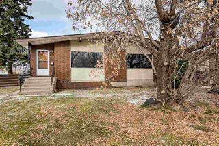 Photo 1: 7220 & 7222 79 Avenue in Edmonton: Zone 17 House Duplex for sale : MLS®# E4218982