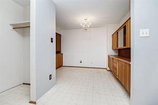 Photo 25: 7220 & 7222 79 Avenue in Edmonton: Zone 17 House Duplex for sale : MLS®# E4218982
